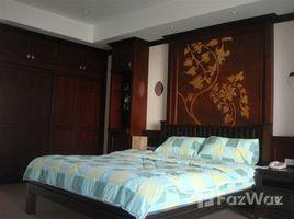 Studio Condo for rent in Na Kluea, Pattaya Nova Mirage Wongamat