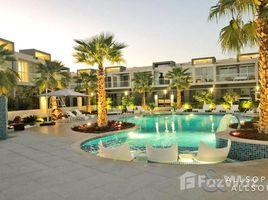 4 Bedrooms Villa for sale in , Dubai Royal Park