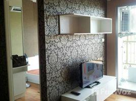 1 Bedroom Condo for sale in Nong Prue, Pattaya The Trust Condo South Pattaya