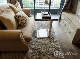 1 Bedroom Property for sale in Thanon Phaya Thai, Bangkok Ideo Q Siam-Ratchathewi