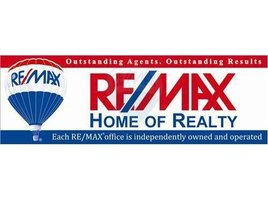 недвижимость, N/A на продажу в Degana, Rajasthan Shri Kheteshwar Nagar, Pali-Marwar, Rajasthan