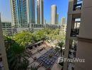 2 Bedrooms Apartment for rent at in Travo, Dubai - U843284