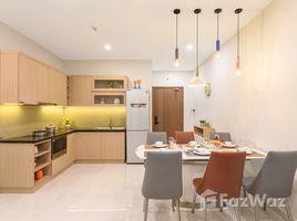 2 Bedrooms Condo for sale in Phong Phu, Ho Chi Minh City Lovera Vista