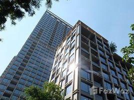 1 Bedroom Condo for rent in Wang Mai, Bangkok Sindhorn Residence Langsuan