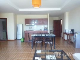 2 Bedrooms Apartment for rent in Phsar Thmei Ti Bei, Phnom Penh Other-KH-27219