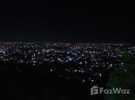 Gandaki Sarangkot The Paradise 2 卧室 公寓 租
