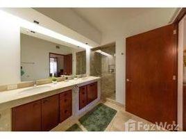 2 Habitaciones Departamento en venta en , Nayarit 269 Ave. Paraiso 202