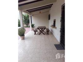 5 Habitaciones Casa en alquiler en Yasuni, Orellana Large Home For Rent With Pool, Costa de Oro - Salinas, Santa Elena