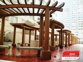 2 Bedrooms Condo for sale in Tondo I / II, Metro Manila One Archers Place