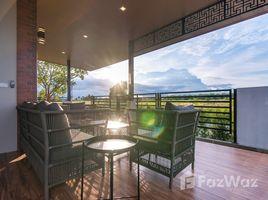 3 Bedrooms Property for sale in Hin Lek Fai, Hua Hin Anchan Garden