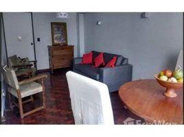 1 Habitación Casa en alquiler en San Isidro, Lima Conde de la Monclova, LIMA, LIMA
