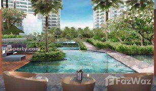 2 Bedrooms Property for sale in Leedon park, Central Region Holland Hill