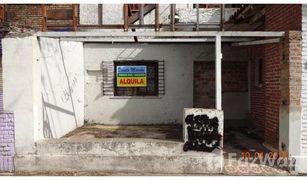 2 Habitaciones Apartamento en venta en , Chaco AV BELGRANO al 100
