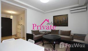 2 غرف النوم عقارات للبيع في NA (Charf), Tanger - Tétouan Location Appartement 78 m² route de rabat Tanger Ref: LA235