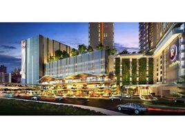 1 chambre Appartement a louer à Bandar Kuala Lumpur, Kuala Lumpur Bukit Bintang