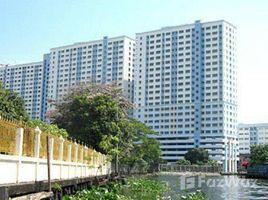 2 Bedrooms Condo for sale in Suan Luang, Bangkok Lumpini Center Sukhumvit 77