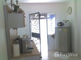 3 Bedrooms House for sale in Chalong, Phuket Land and Houses Park