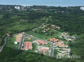 N/A Terreno (Parcela) en venta en San José, Panamá Oeste PUNTA BARCO, PROYECTO LA MARE LOTE N. 4, San Carlos, Panamá Oeste