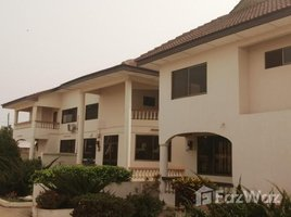 3 Bedrooms House for rent in , Greater Accra NORTH LEGON, Accra, Greater Accra