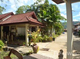 2 Bedrooms House for sale in Kamala, Phuket Kamala Bali Villa