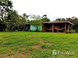 N/A Land for sale in , Guanacaste Vista al Paraiso: Lakefront, Mountain and Countryside Agricultural Land For Sale in Arenal, Arenal, Guanacaste