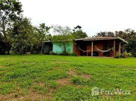 N/A Terreno (Parcela) en venta en , Guanacaste Vista al Paraiso: Lakefront, Mountain and Countryside Agricultural Land For Sale in Arenal, Arenal, Guanacaste