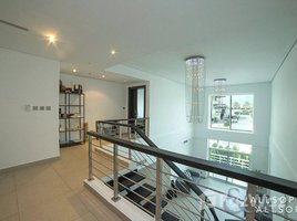2 Bedrooms Property for sale in , Dubai Cluster F