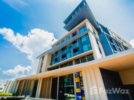 2 Bedrooms Condo for sale in Choeng Thale, Phuket Aristo 1