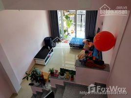 Studio House for sale in Ward 2, Lam Dong Cần bán nhà đẹp đường ô tô ngay trung tâm phường 2, Đà Lạt