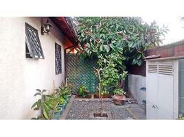 4 Habitaciones Casa en venta en San Jode de Maipo, Santiago Penalolen