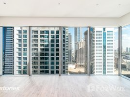 Квартира, 2 спальни в аренду в Marina Gate, Дубай Jumeirah Living Marina Gate