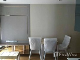 2 Bedrooms Condo for sale in Si Phraya, Bangkok Altitude Define