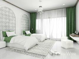 3 Bedrooms Villa for sale in Pa Khlok, Phuket Utopia Yamu