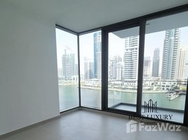 1 Bedroom Property for sale in , Dubai LIV Residence
