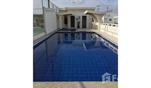 3 Habitaciones Propiedad en venta en Yasuni, Orellana