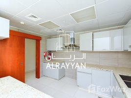 3 Bedrooms Apartment for rent in , Sharjah Al Rayyan Complex