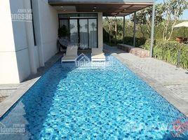 Studio Villa for sale in Cam Phuc Bac, Khanh Hoa Hưng Thịnh mở bán biệt thự nghỉ dưỡng ngay biển Bãi Dài, Cam Ranh: LH +66 (0) 2 508 8780