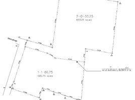 N/A Land for sale in Chong Nonsi, Bangkok 1,414 sqw Land in Yen Akat for Sale Rare Opportunity