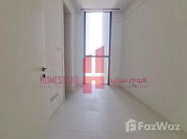 2 Bedrooms Apartment for rent in Najmat Abu Dhabi, Abu Dhabi RDK Towers