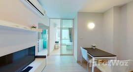 Available Units at One Plus Klong Chon 3