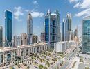 1 Bedroom Apartment for rent at in Al Wasl Road, Dubai - U826592