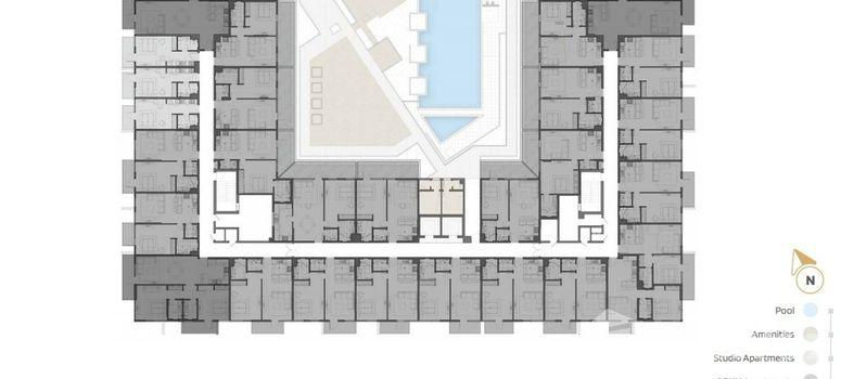 Master Plan of Aria - Photo 1