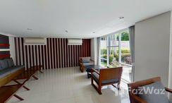 Photos 1 of the Reception / Lobby Area at Baan Kun Koey
