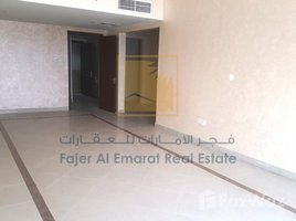2 Bedrooms Property for sale in , Sharjah Al Marwa Towers