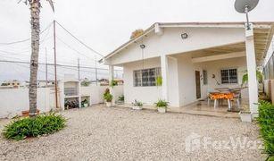 3 Habitaciones Propiedad en venta en Salinas, Santa Elena Costa de Oro - Salinas