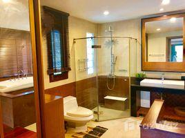 4 chambres Villa a vendre à Hin Lek Fai, Prachuap Khiri Khan Kiri Nakara