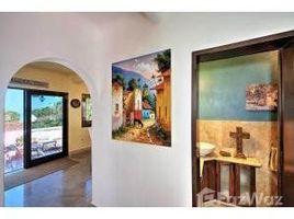 4 Habitaciones Casa en venta en , Jalisco 101B Paseo de las Conchas Chinas, Puerto Vallarta, JALISCO