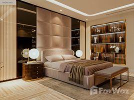 富安省 Binh Kien La Maison Premium 5 卧室 屋 售