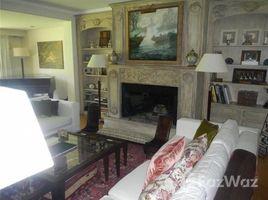 6 Habitaciones Casa en venta en , Buenos Aires ALTO PERU al 700, San Isidro - Lomas - Gran Bs. As. Norte, Buenos Aires