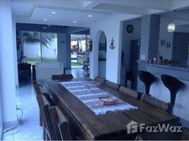 3 Habitaciones Casa en alquiler en Santa Elena, Santa Elena The Secret To Happiness Starts Here, La Milina, Santa Elena